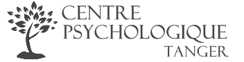 Centre Psychologique Tanger